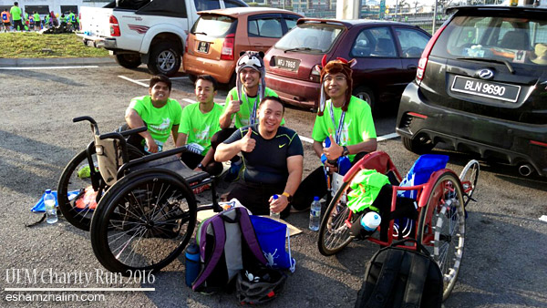 uem-charity-run-2015-50-tahun-half-marathon-finisher-nkve-werunnkve-persada-plus-eshamzhalim-14