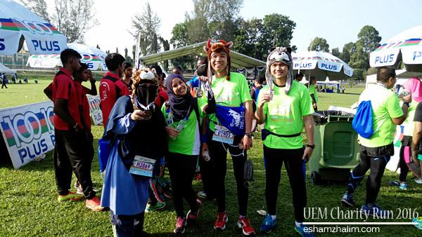 uem-charity-run-2015-50-tahun-half-marathon-finisher-nkve-werunnkve-persada-plus-eshamzhalim-16