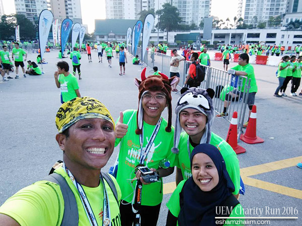 uem-charity-run-2015-50-tahun-half-marathon-finisher-nkve-werunnkve-persada-plus-eshamzhalim-17