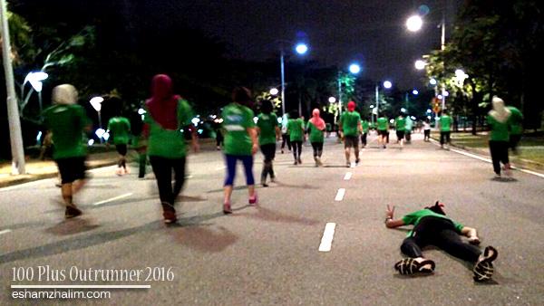 100plus-outrunner-2016-putrajaya-brooks-runholic-eshamzhalimdotcom