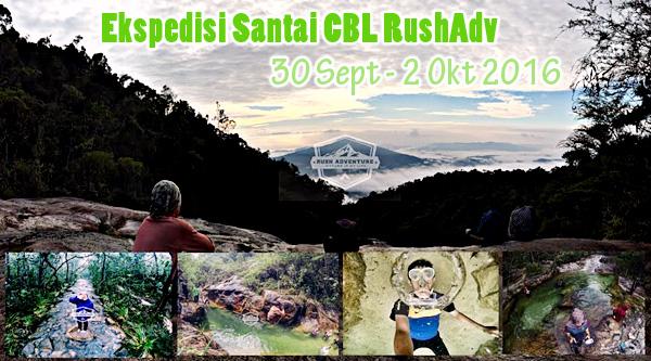 cbl-rushadv-santai-eshamzhalim-rush-adventures