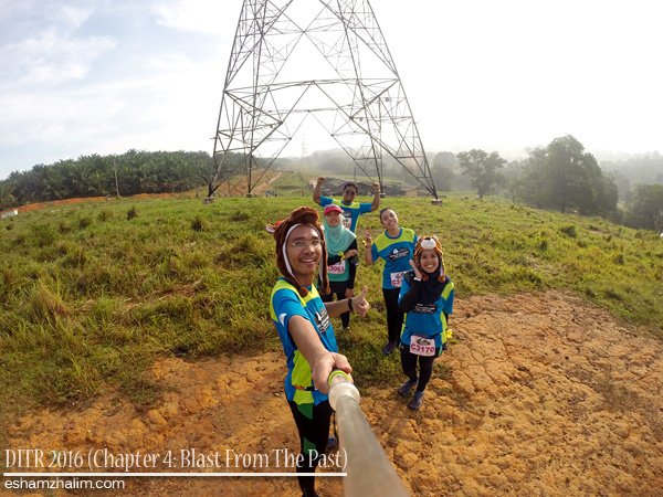 deuter-international-trail-run-2016-chapter-4-blast-from-the-past-pekan-batu-arang-ufl-runholics-eshamzhalim
