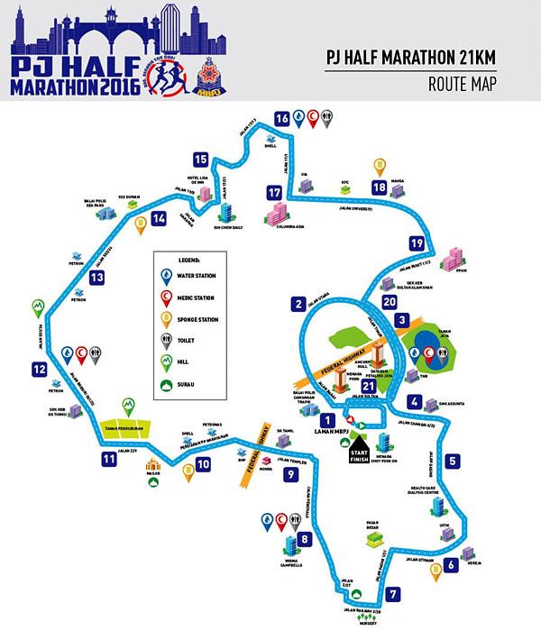 route-21km-pj-half-marathon-2016