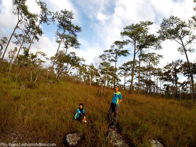 loei-phu-ruea-national-park-phurua-thailand-eshamzhalim