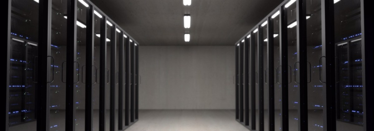 Why your network should look more like your servers