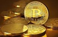 কোন কাজ ও ইনভেস্টমেন্ট ও রেফার না করেই ১-১০$ সমপরিমাণ Bitcoin আয় করুন। with Live Payment Proof