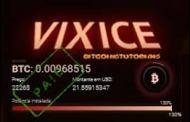 FREE BITCOIN কোন কাজ ও ইনভেস্টমেন্ট ও রেফার না করেই ১-১০$ সমপরিমাণ Bitcoin আয় করুন। with Live Payment Proof