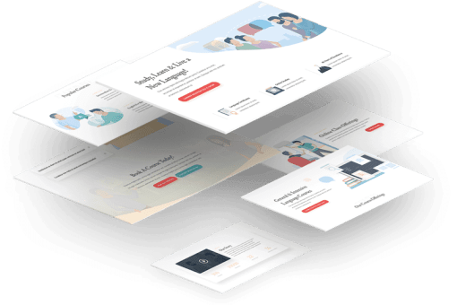 Web Freelance