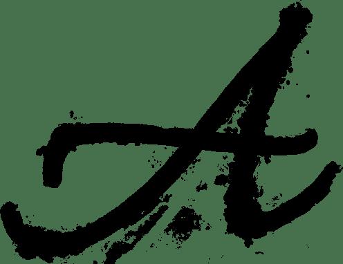 Thème WordPress pour Graphiste
