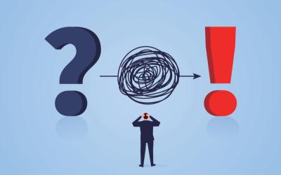Website: CSS! Important , c'est quoi et quand l'utiliser ?