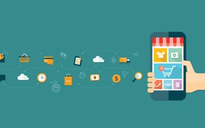 Mobile Inbound Marketing: ce que vous devez savoir