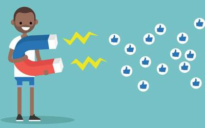 Rédaction pour les médias sociaux : 7 conseils pour stimuler l'engagement