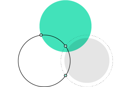 Projet web data science