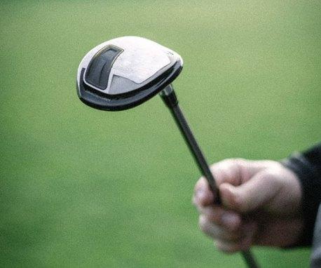 Leçons Pro de Golf