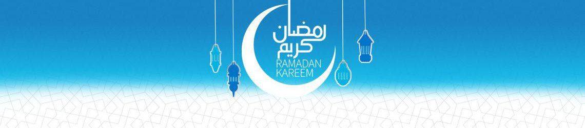 Web_Ramadan_2018_HomePage_Banner