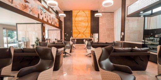 Emirates-Specialty-Hospital-Main-Lobby-01