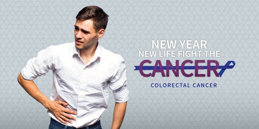 CancerCampaign_Thumbnail_ColorectalCancer