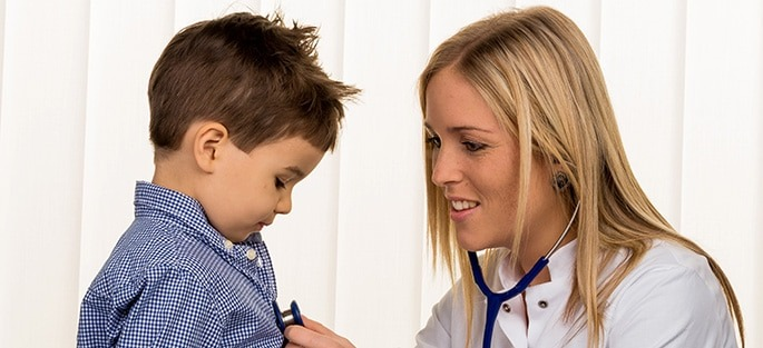 PediatricCardiology_685x313px