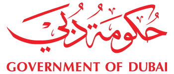 GovernmentofDubai