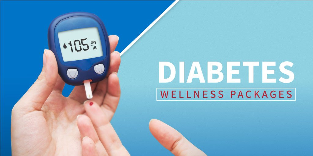 Diabetes Campaign Thumbnail