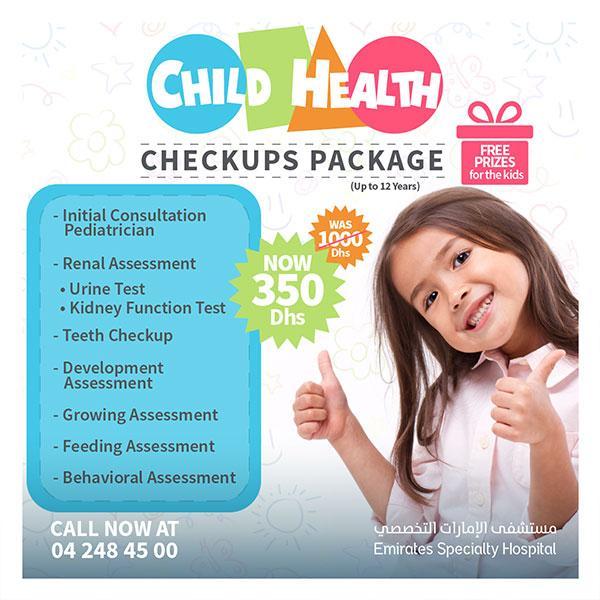 ESH_ChildHealthPackage_Eng_Nov2020