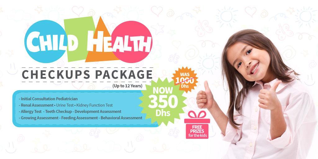 Web_ChildHealthCheckupPackage_Campaign_Nov_2020_Thumbnail