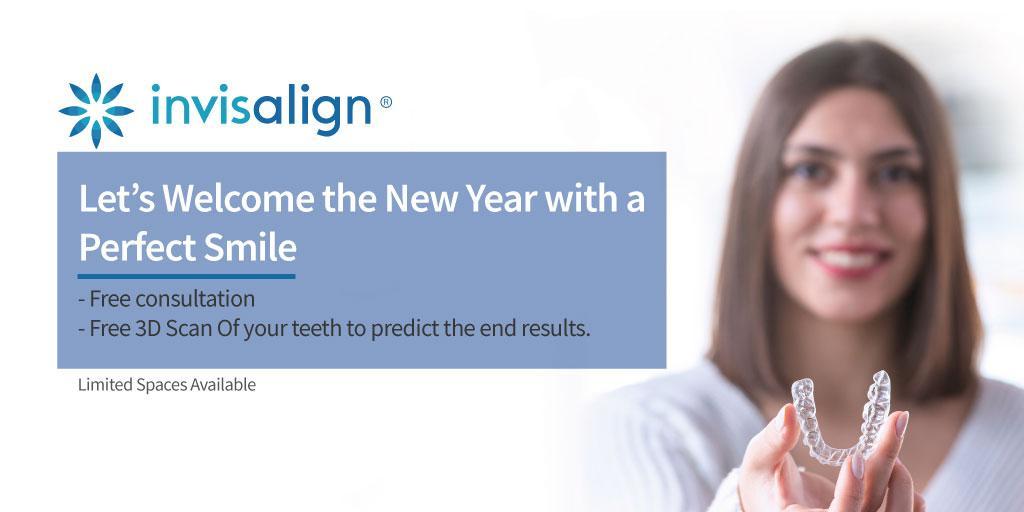 ESH_Invisalign_Dental_2020_Campaign_Thumbnail