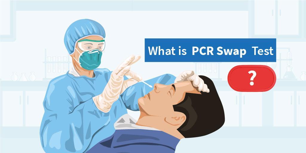 What_Is_PCR_Swap_Test_Thumbnail