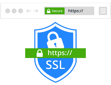start a blog in cameroon SSl Certificate Service of ES Hosting