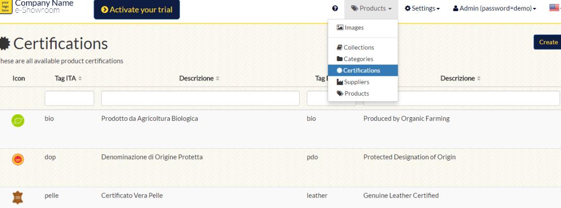 certifications_en