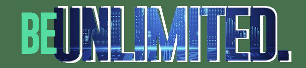 BE UNLIMITED | Blog de alumnos del Master in Management