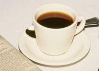 cafedomancie