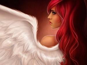 Faiseur d'ailes