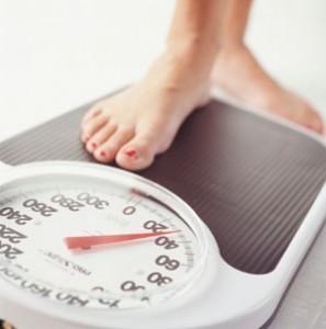 maigrir perdre poids avec la magie