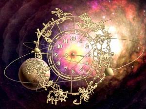 Un bon horoscope
