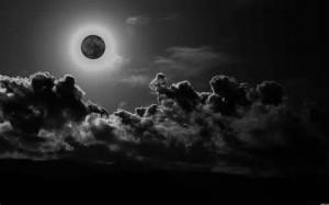 Lune Noire