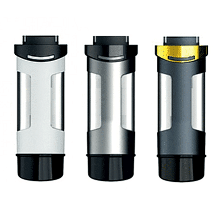 puff-avatar-2-kartomizer