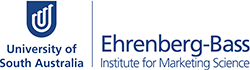 eSign Genie Customer - Ehrenberg-Bass