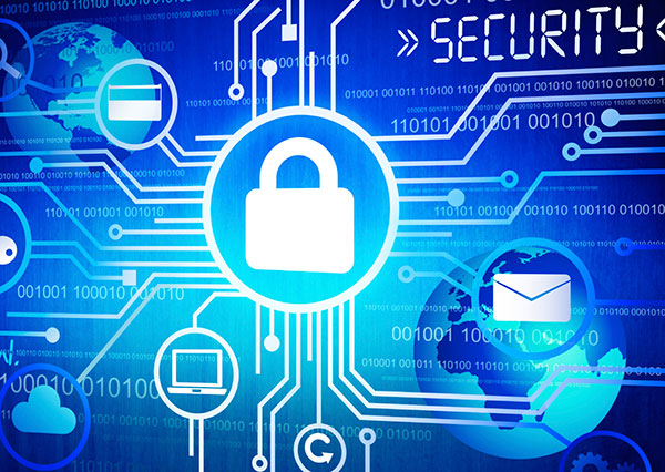 Network and Physical Security