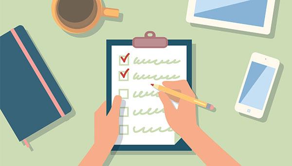 e-Signature or electronic signature compliances