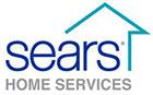 eSign Genie Customer - Sears Home Services