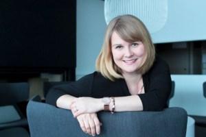 Suomalaisten naisten osaaminen on vajaakäytöllä työelämässä