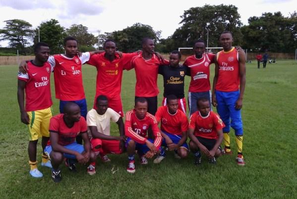 ESIS Sport Club