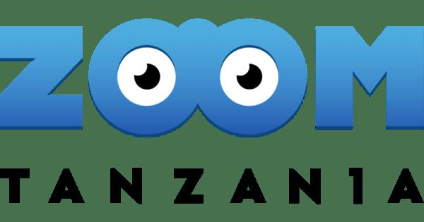 Job Vacancies at Zoom Tanzania