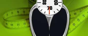 Le nuove Bilance digitali, per tenere sotto controllo il peso.
