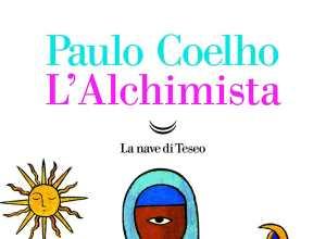 Paulo Coelho – L'alchimista #bookpills
