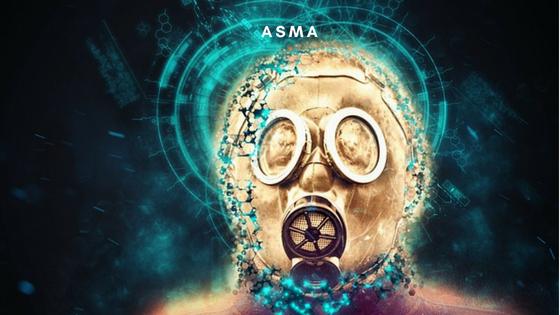asma - esistere bene