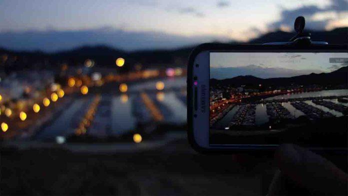 come fare video professionali con lo smartphone