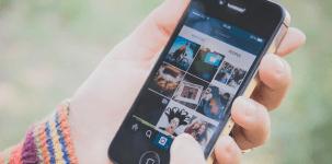 Diventare influencer su Instagram, è ancora possibile riuscirci?