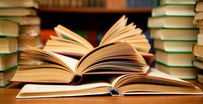 libri di scuola su amazon